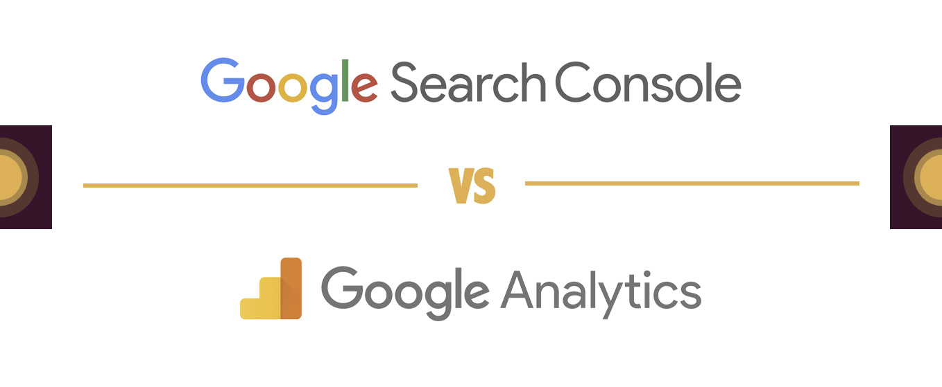 The Difference Between Google Analytics and Google Search Console