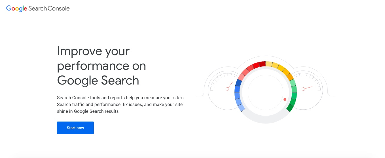 ITBOOST SEO Checklist   Google Search Console