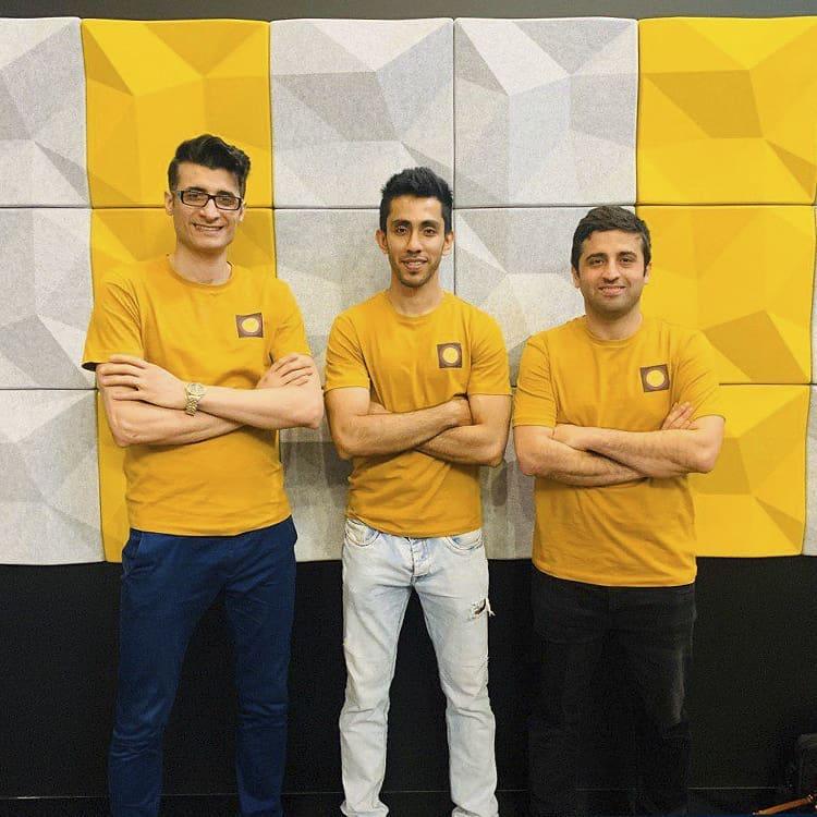 Web Design & SEO Team | IT BOOST Australia | Photo 2